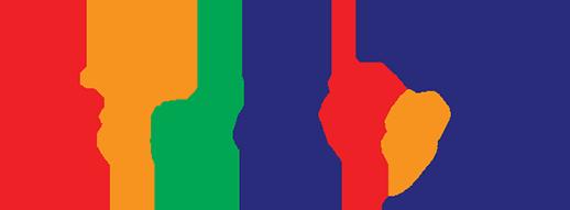 FasTracKids Program Logo