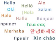 languages_image