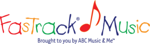 FasTrack Music