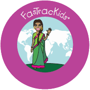 FasTrack Camps - Ready Set Travel 1