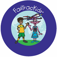 FasTrack Camps - Ready Set Travel 2