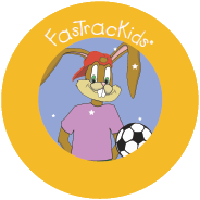 FasTrack Camps - Spencer Learns Sports