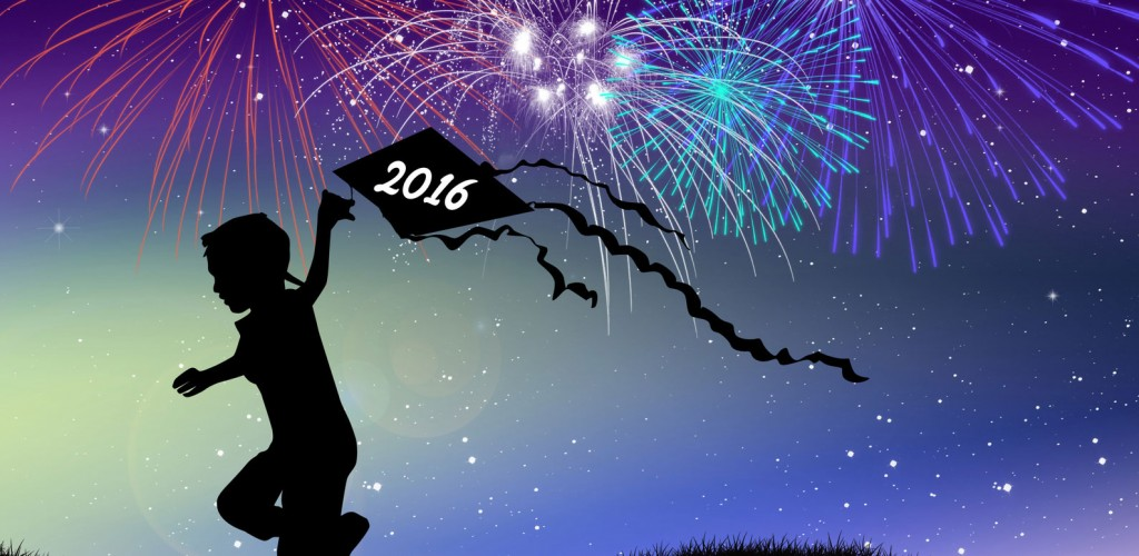 New-Years-Blog-Feature-Image-web