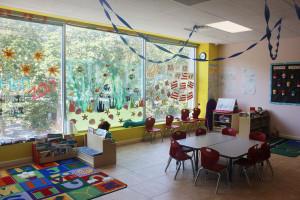 LES-classroom-1-300x200