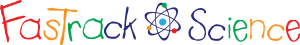fastrackids_logo_Science_new