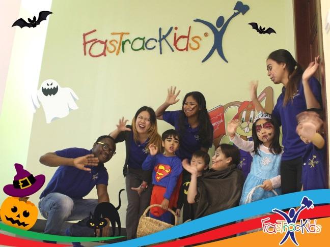 fastrackids-cambodia-halloween