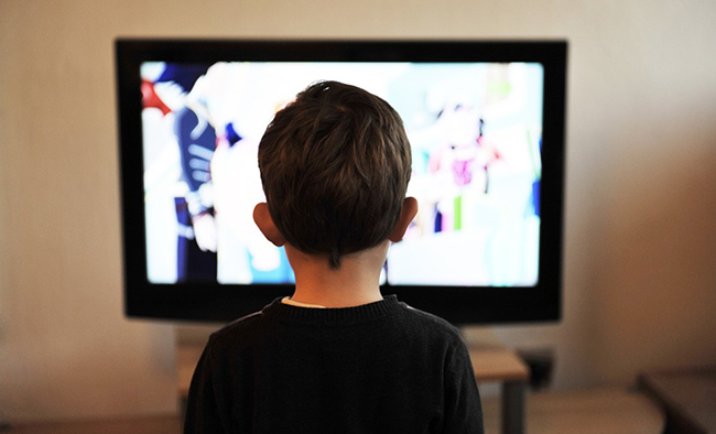 child-with-tv-header-image