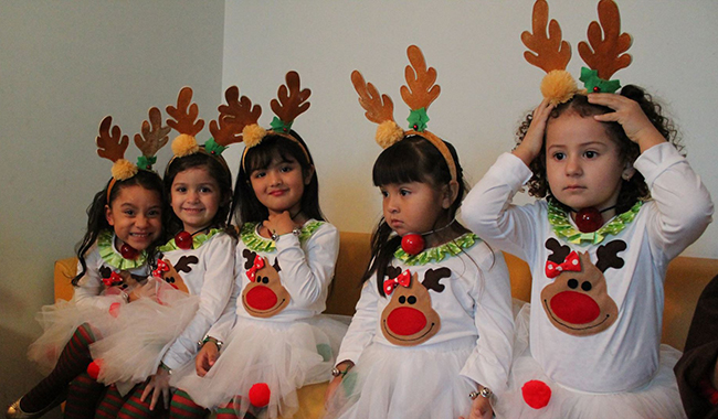 ftk-reynosa-holiday-children-image