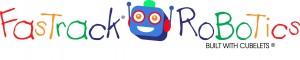 robotics cubelets logo