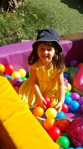 preschool sandton