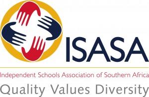 ISASA logo jpeg