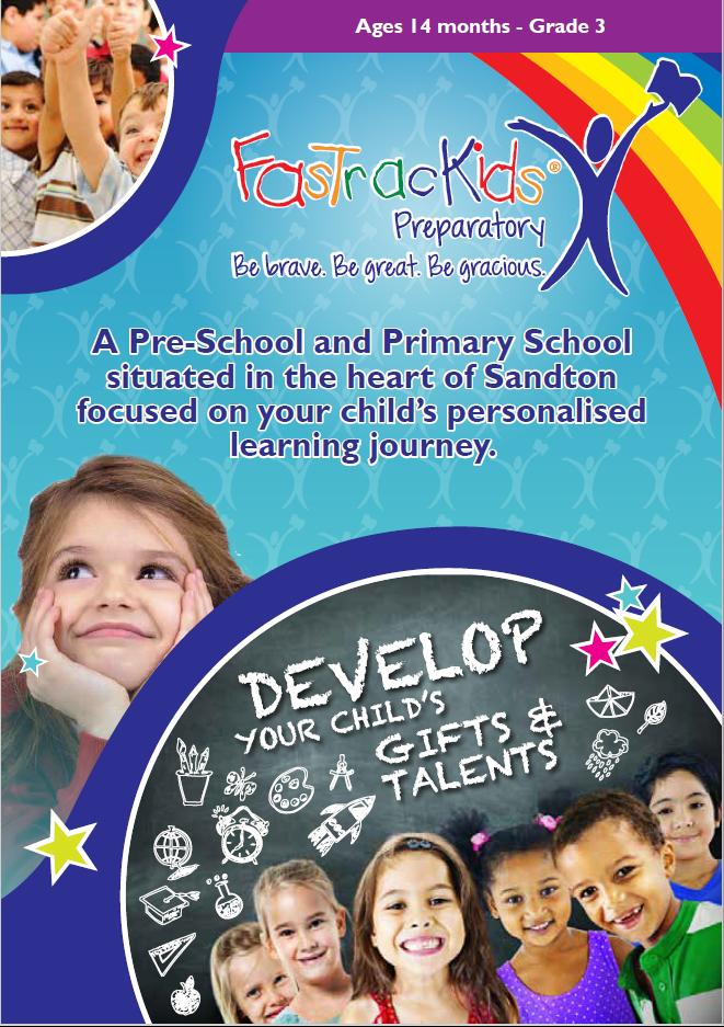 Prep-school-flyer-page-1
