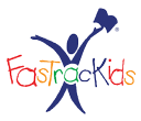 FasTracKids
