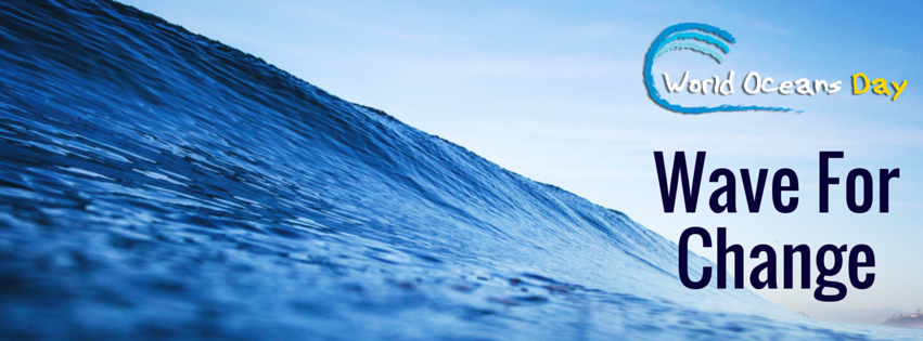 FasTracKids Blog Ocean Image